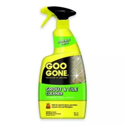 goo gone grout clean restore 28