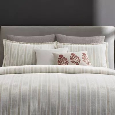 bed bath and beyond pillow shams online