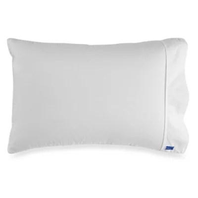 dryzzz two sided towel pillowcase