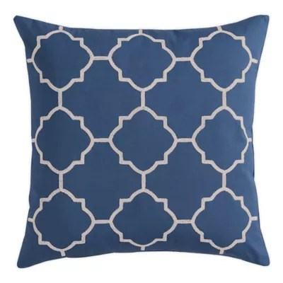 throw pillow covers 20 x 20 bed bath