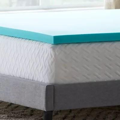 sheets for pillow top mattress bed
