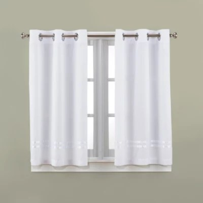 small shower curtain rings bed bath