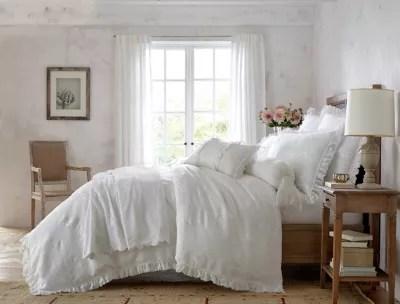 Wamsutta Vintage Halafax Duvet Cover Bed Bath Beyond