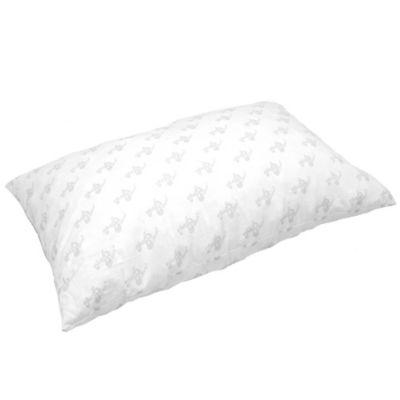 10 x 10 pillow bed bath beyond