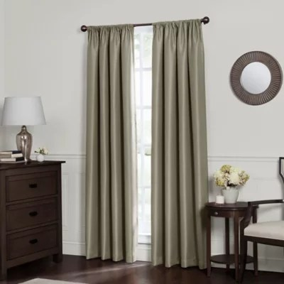 Total Blackout Curtains Canada Nice Houzz