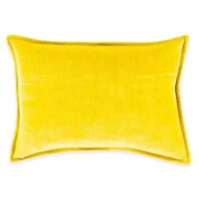 navy gold throw pillow bed bath beyond