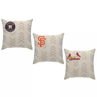 decorative pillow collections bed