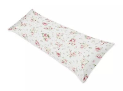 body pillow cases bed bath beyond