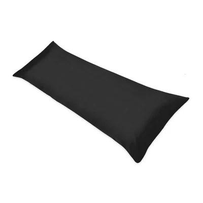 ugg polar body pillow cover