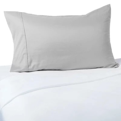 bamboo pillow cases bed bath beyond
