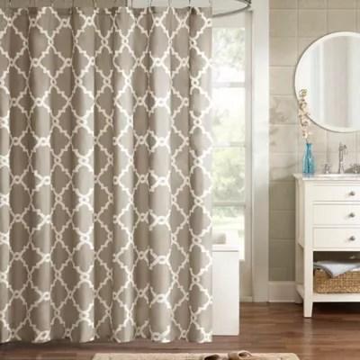 108 shower curtain bed bath beyond