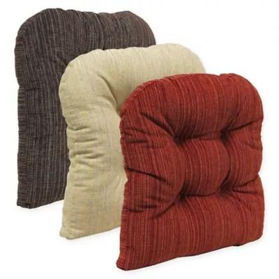 chair cushions bed bath beyond