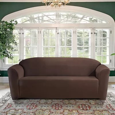 couch covers for reclining sofas bed