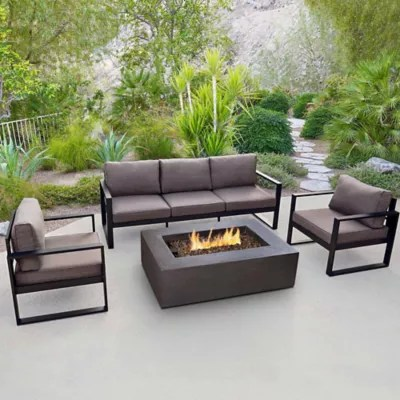 real flame baltic outdoor patio