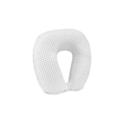 foam neck support pillow bed bath