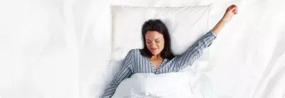 advanced sleep solutions bed bath