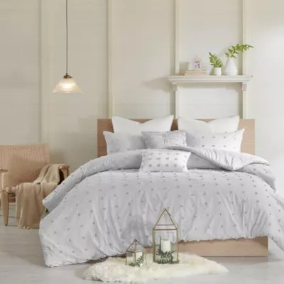 california king comforter sets bed