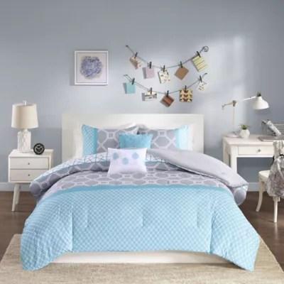teen comforter sets bed bath beyond