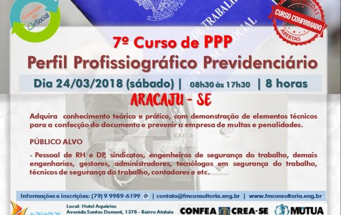 7-Curso-de-PPP-Perfil-Profissiográfico-Previdenciário-Aracaju-SE1