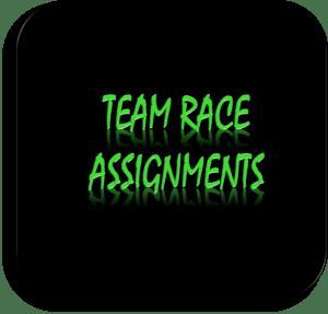 Team Race Assignment
