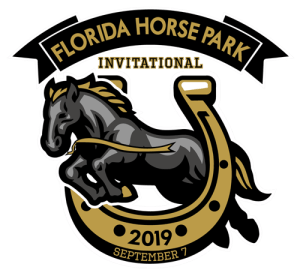 2019 Florida Horse Park Invitational -