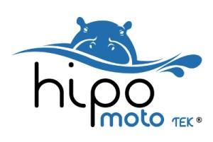 Logo-Hipomoto-tek