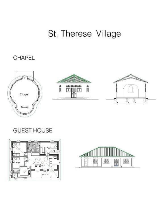 Saint Therese Village
