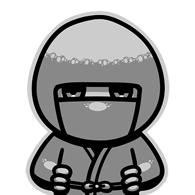 backpocketninja