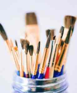 Art & Collectibles