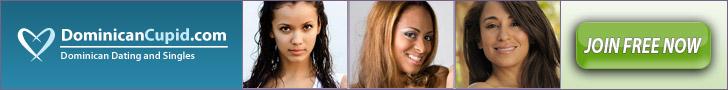 Singles Dominikanische Republik