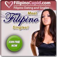 Im Philippinen Sexurlaub Filipina/Pinay treffen und kostenlos ficken