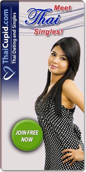 Beste Thai Dating Sites gratis