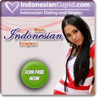 Im Indonesien Sexurlaub Mädchen treffen und kostenlos ficken