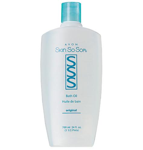 Reviews Care Skin Avon