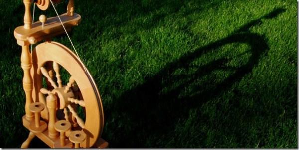 ashford-traveller-spinning-wheel-at-sunset