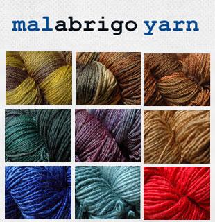 New-mala-colours