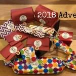 2018 Advent Photo