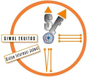 Pelayanan I Sistem Informasi Jadwal (SIWAL)