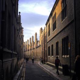 Cambridge1
