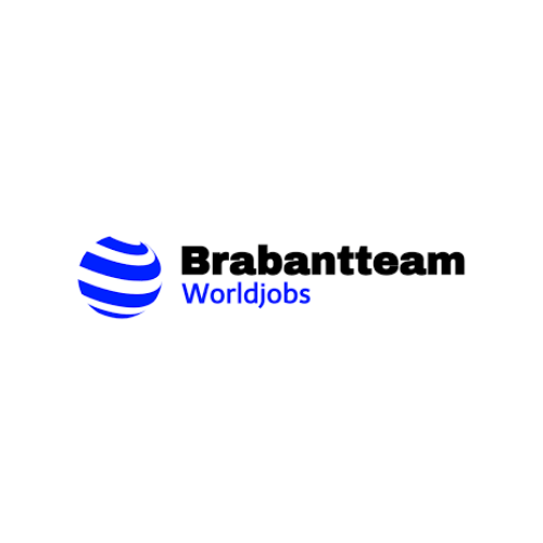 Brabantteam Worldjobs