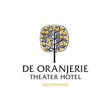 Hotel de Oranjerie
