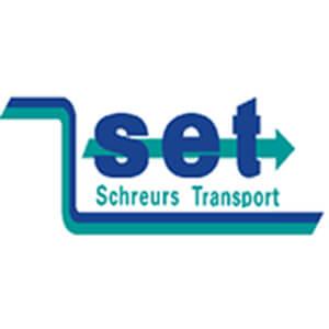 Schreurs Transport