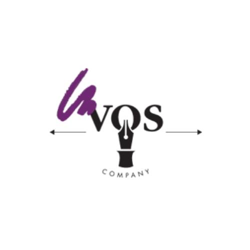 Vos Company