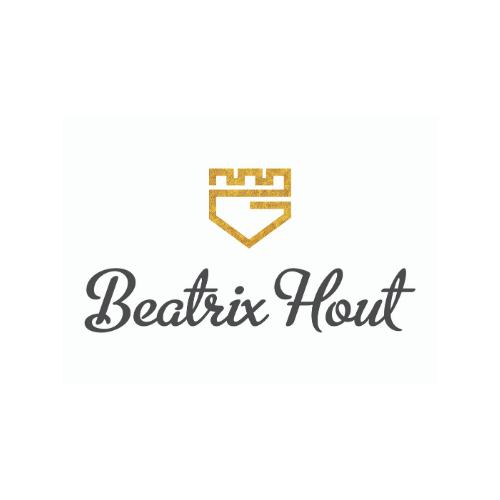 Beatrix Hout