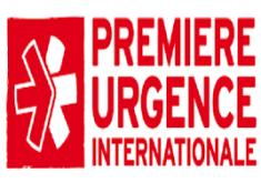 Première Urgence Internationale (PUI)