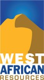 West African Resources Limited
