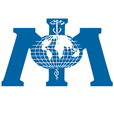 Nutrition and Health Coordinator