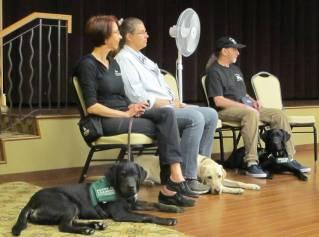 Morningside Retirement Community Mens group (3)