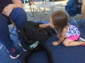 National Night Out at Target 8-2-16 (68)