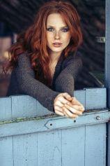 Hot Ginger 02